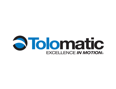 Tolomatic pnuematic products available from MK Air Controls