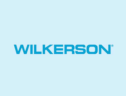 Wilkerson pnuematic products available from MK Air Controls